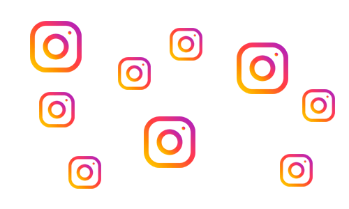 Manage multiple Instagram accounts desktop